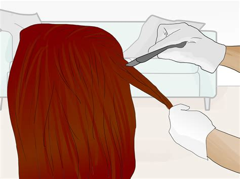 how to keep hair color from fading 12 steps with