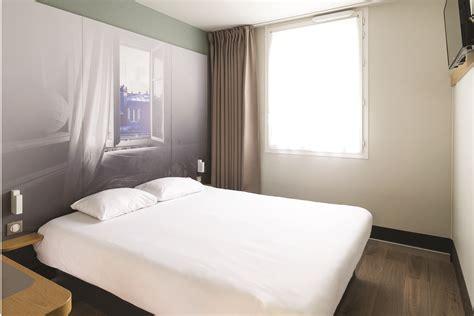 chambre bb hotel communiqués relations presse b b hotels
