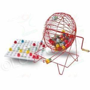 Jeton Loto Gifi : jeu de loto bingo comparer 50 offres ~ Melissatoandfro.com Idées de Décoration