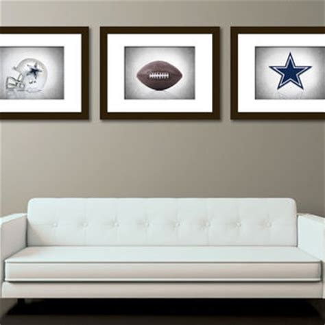 best dallas cowboys etsy products on wanelo