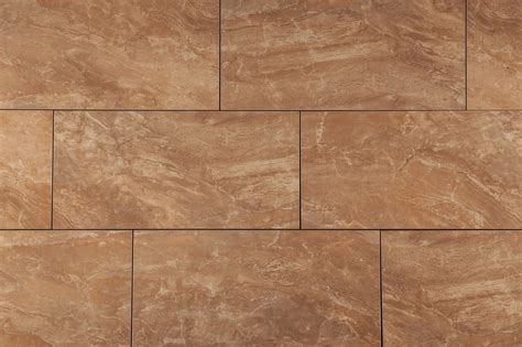 cabot porcelain tile redwood series free sles cabot porcelain tile redwood series