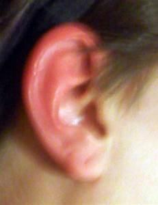 One Ear  Two Ear U2026