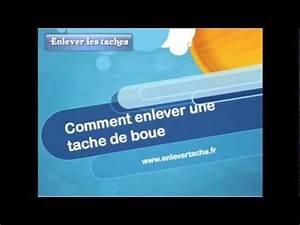 Comment Nettoyer Du Zinc : comment nettoyer pantalon blanc equitation la r ponse est sur ~ Melissatoandfro.com Idées de Décoration