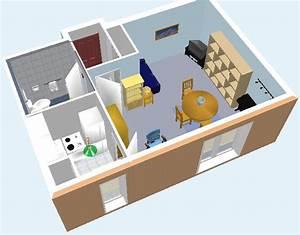 Sweet Home 3d Sans Telechargement : espace p dagogique technologies et sciences des ~ Premium-room.com Idées de Décoration