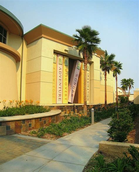 gardens cultural center 69 best home sweet home images on rancho