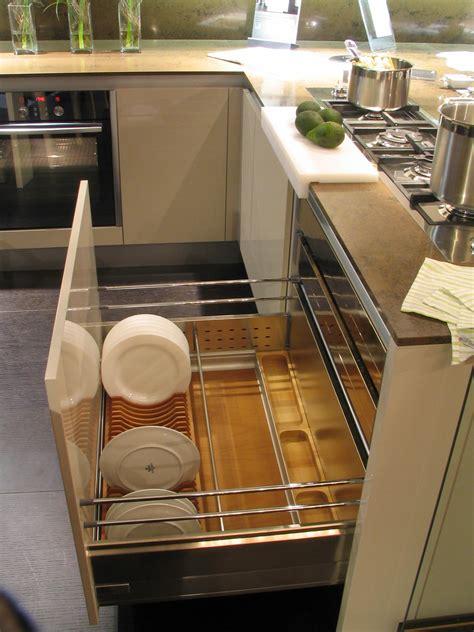 Schublade Für Küche schublade f 252 r geschirr