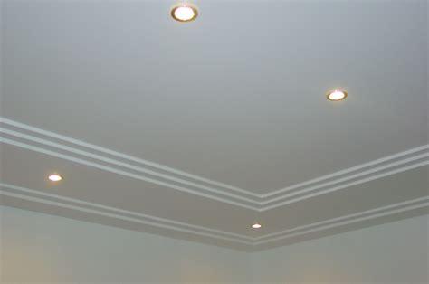 staff cuisine plafond cuisine dã coration moderne de faux plafonds en plã tre plafond platre decor plafond placo