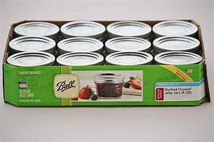 4 oz jelly jars mini jelly jars pressure cooker outlet With 4 oz mason jar lid labels