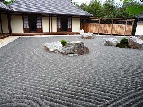 Japanischer Garten Steinfeld by Japanischer Garten In Steinfeld M 252 Hlen