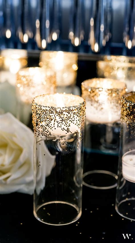 pin by weddingstar inc wedding accesories and decor on