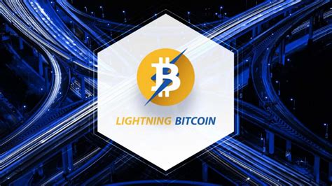 Integrated ok and bitcoin full nodes, bfg and cgminers, dev tools + cryptocurrencies clients/nodes support. Robert Askam | Set up and Running a Bitcoin Lightning Full Node on Raspberry Pi
