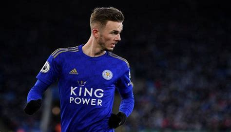 Norwich vs Leicester Free Bets, Betting Tips And Odds