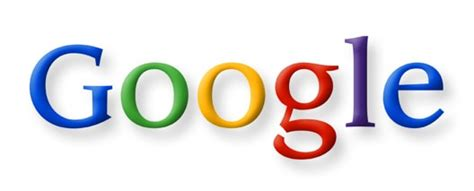 google digital business management program training