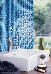 recycled glass tile recycled glass mosaic tile for With recycled glass tiles bathroom