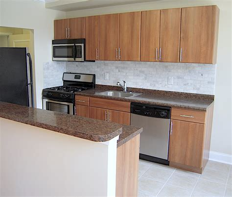 apartment kitchen cabinets apartment kitchen cabinet ideas acacia cabinetworks