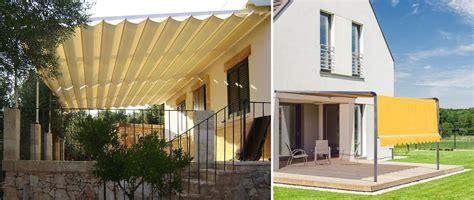 Installazione Tende Da Sole Tende Da Sole Torino Vendita E Installazione Varie Tipologie
