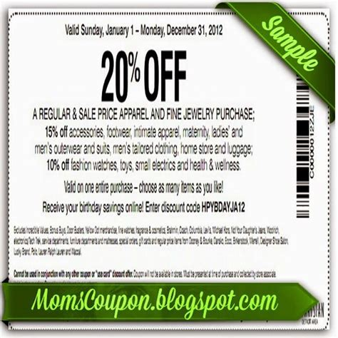 98466 11 Lowes Coupon by 1000 Ideas About Lowes Coupon On Lowes 10