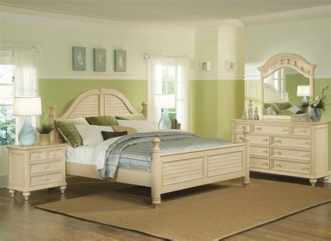 Off White Bedroom Furniture Sets   Raya Furniture