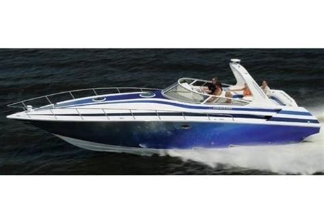 Small Boat Under 20k by Cruiser Mpg Boats For Sale