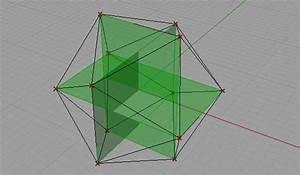 designcoding | Icosahedron Study