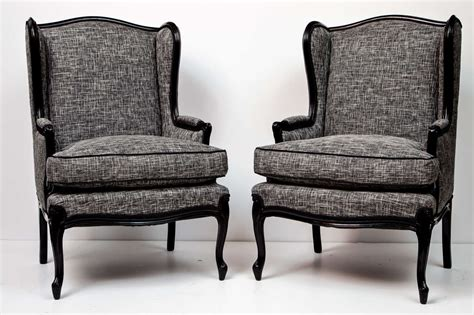 Wing Chair by Furniture Excellent Wingback Chair For Luxury