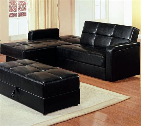 sectional leather for sale in sectional sleeper sofa black color ideas leather sectional