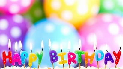 Birthday Happy Wallpapers Cake