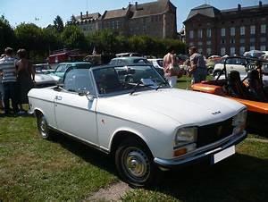 Peugeot Saverne : peugeot 304s cabriolet 1974 vroom vroom ~ Gottalentnigeria.com Avis de Voitures
