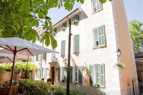 駑issions de cuisine l 39 hostellerie de l 39 abbaye de la celle