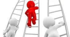 leadership laissez faire leadership style