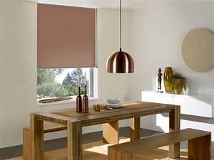 Doppelrollos Für Fenster : sonnenschutz rollo kaufen ~ Markanthonyermac.com Haus und Dekorationen