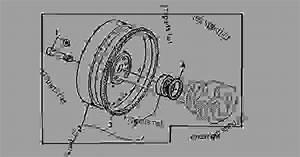 Flywheel  Powrquad