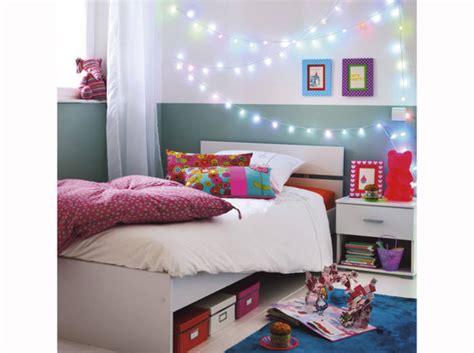 les plus belles chambres de bébé plus chambre fille paihhi com