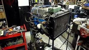 Diagram Of Nissan Pickup Engine