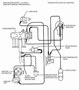 Vw Bus Vacuum Diagram  Vw  Free Engine Image For User