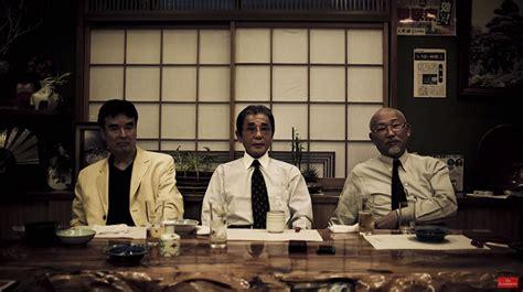 japans yakuza   syndicate twistedsifter