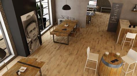 del conca usa wine barrel porcelain tile flooring collection