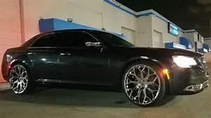 28 U0026quot  Borghini Wheels B28 Chrome Rims  Bor040