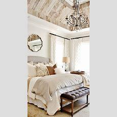 Modern Rustic Farmhouse Bedroom Buyerselect