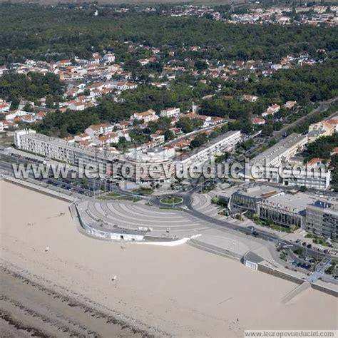 l europe vue du ciel photos a 233 riennes de jean de monts 85160 vend 233 e pays de la