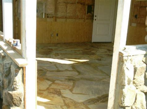 raleigh durham cary masonry contractor free quote