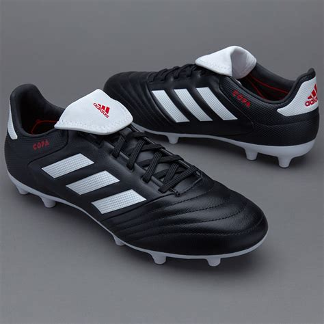 adidas copa  fg junior boots firm ground core