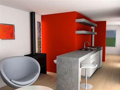 remodelaciones de casas  remodelaciones de oficinas