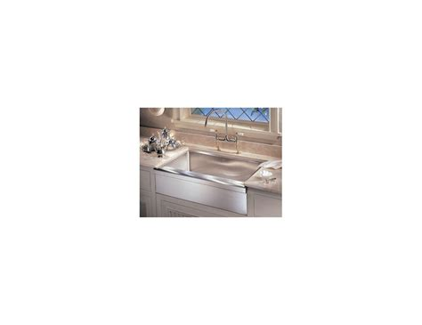 Franke Orca Sink Fireclay by Franke Mhx710 36 Stainless Steel Manor House 36 Quot X 20 7 8