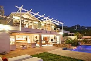 12, Glen, Beach, House, Cape, Town, South, Africa