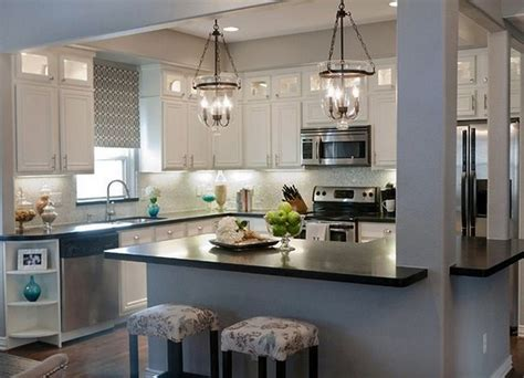 modern kitchen pendant lighting ideas kitchen lighting fixtures modern light fixtures 9240