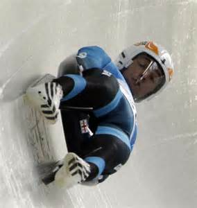 Olympics Skeleton Death Winter Olympics 2010 Olympic Chiefs Facing Up To Luge
