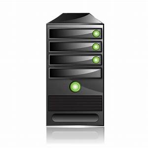 13 Cloud Hosting Icon.png Images - Computer Cloud Icon ...