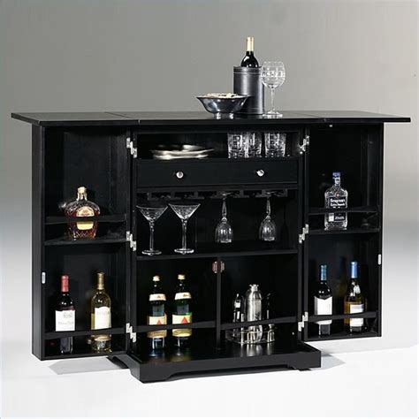 Mini Bar Furniture by 21 Best Images About Mini Bar At Home On
