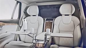 Volvo Xc90 Excellence : 2015 volvo xc90 excellence more luxury youtube ~ Medecine-chirurgie-esthetiques.com Avis de Voitures